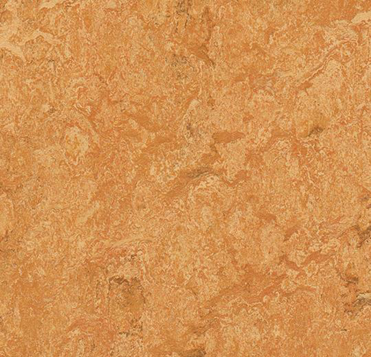 Pilt Näidis Marmoleum Real 2.5 Sahara 3174