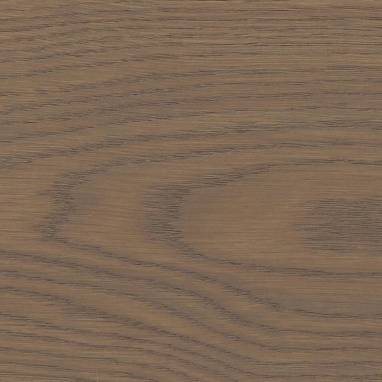 Pilt Näidis HARO 4000 Plank TAMM shell grey Markant brushed 4V naturaLin+ 538946