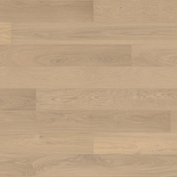 Pilt HARO 4000 Plank TAMM sand white Markant 4V naturaLin+