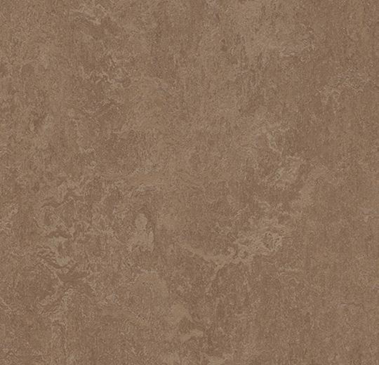 Pilt Marmoleum Fresco 2.5 clay 3254