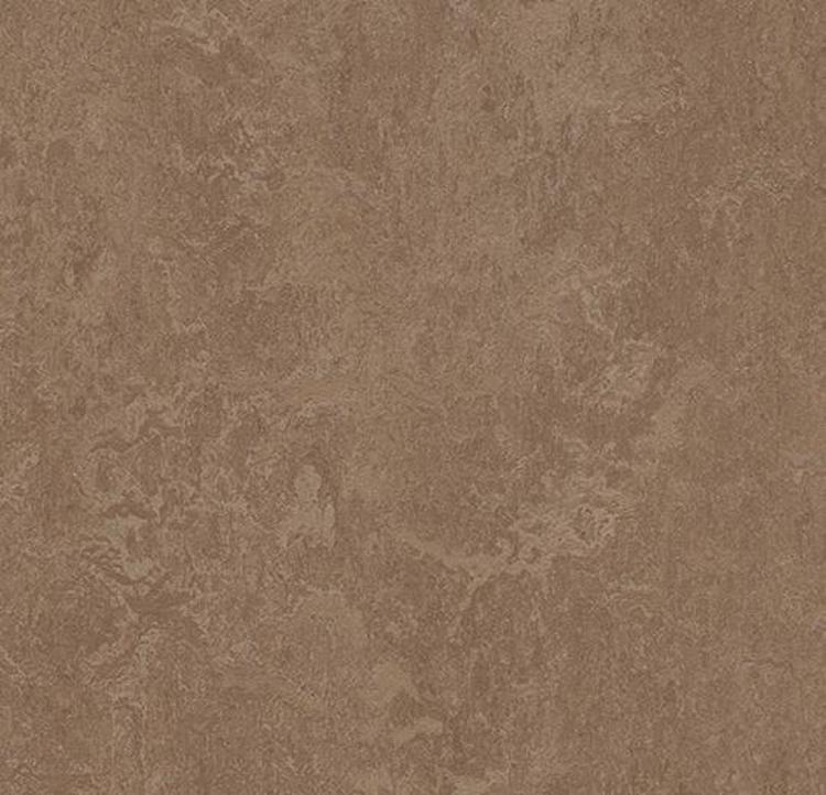 Pilt Näidis Marmoleum Fresco 2.5 clay 3254