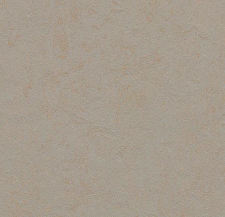 Pilt Näidis Marmoleum Concrete 2.5  beton 3706