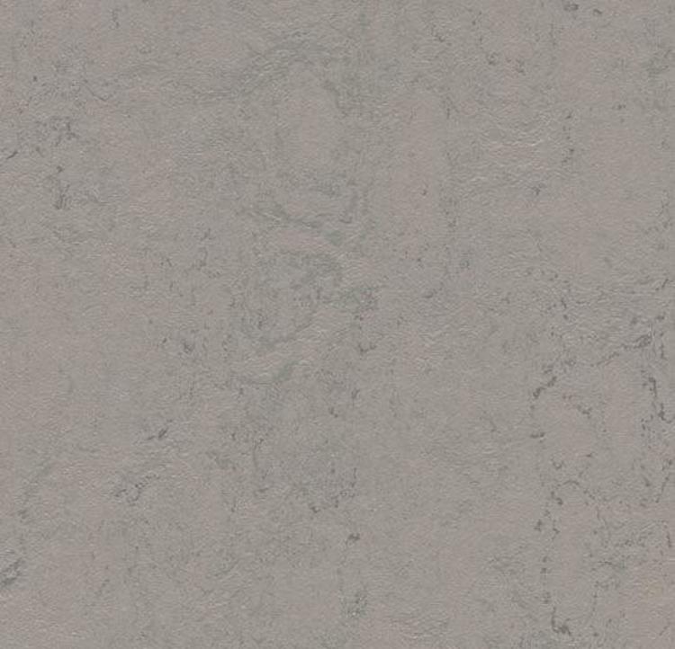 Pilt Näidis Marmoleum Concrete 2.5  satellite 3704