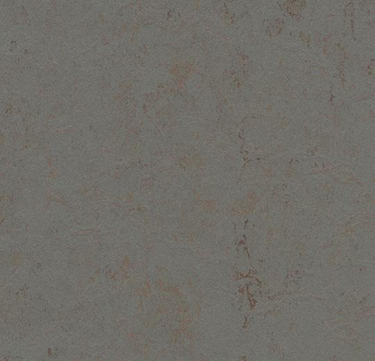 Pilt Näidis Marmoleum Concrete 2.5 comet 3703