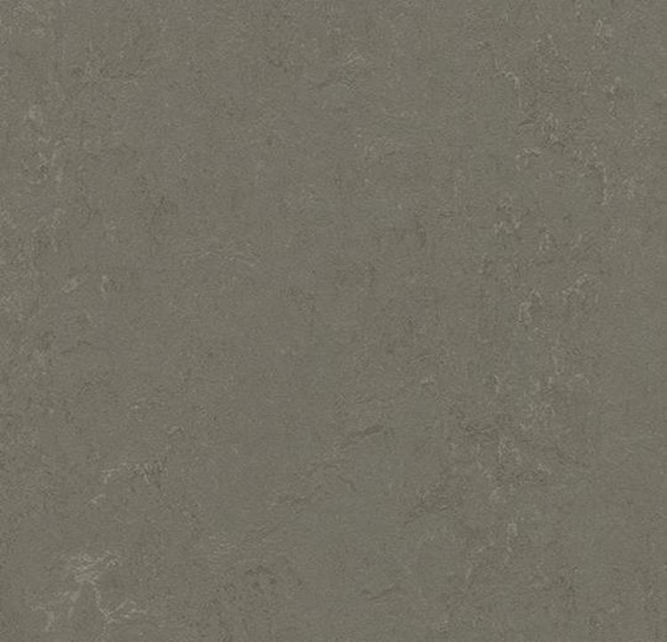 Pilt Näidis Marmoleum Concrete 2.5 nebula 3723