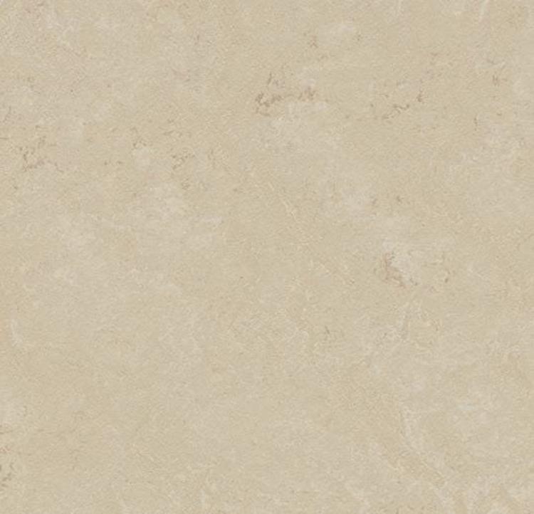 Pilt Marmoleum Concrete 2.5 cloudy sand 3711