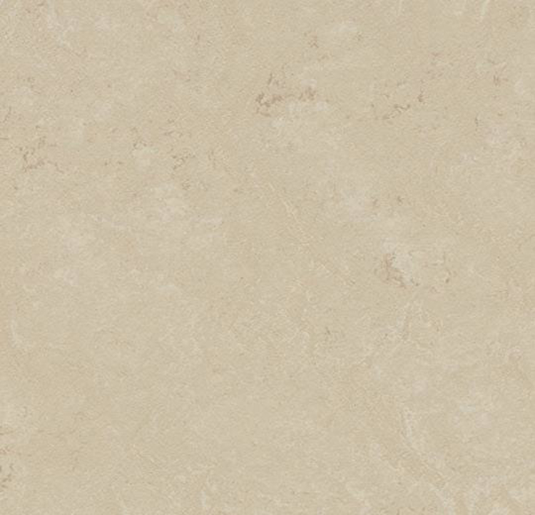 Pilt Näidis Marmoleum Concrete 2.5 cloudy sand 3711