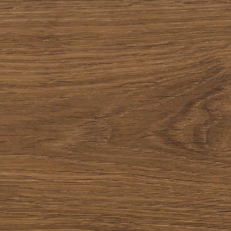 Pilt Näidis HARO 4000 Plank TAMM fumed Markant brushed 4V naturaLin+ 539697