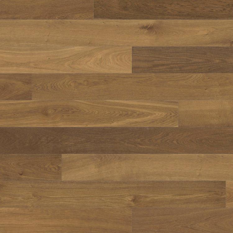 Pilt HARO 4000 Plank TAMM fumed Markant 4V naturaLin+