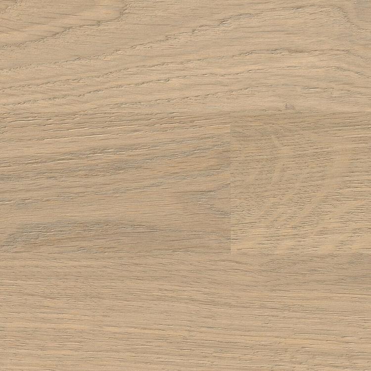 Pilt Näidis HARO 4000 LS TAMM sand grey Favorit brushed permaDur 538929