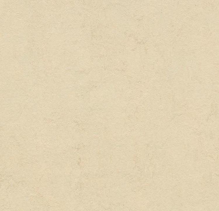 Pilt Näidis Marmoleum Fresco 2.5 Barbados 3858 (A)