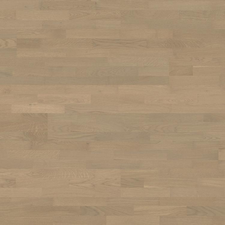 Pilt HARO 4000 LS TAMM sand grey Favorit permaDur