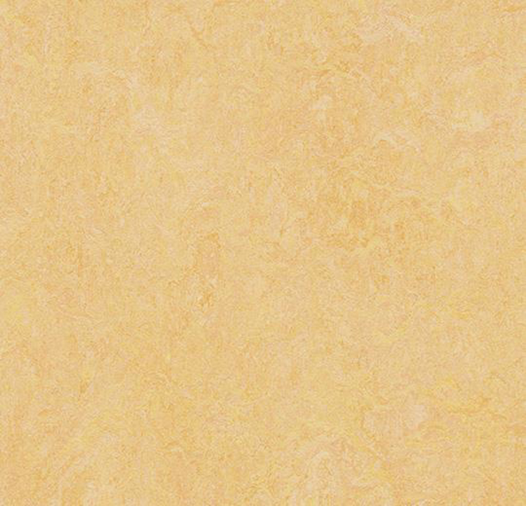Pilt Marmoleum Fresco 2.5 natural corn 3846 (A)