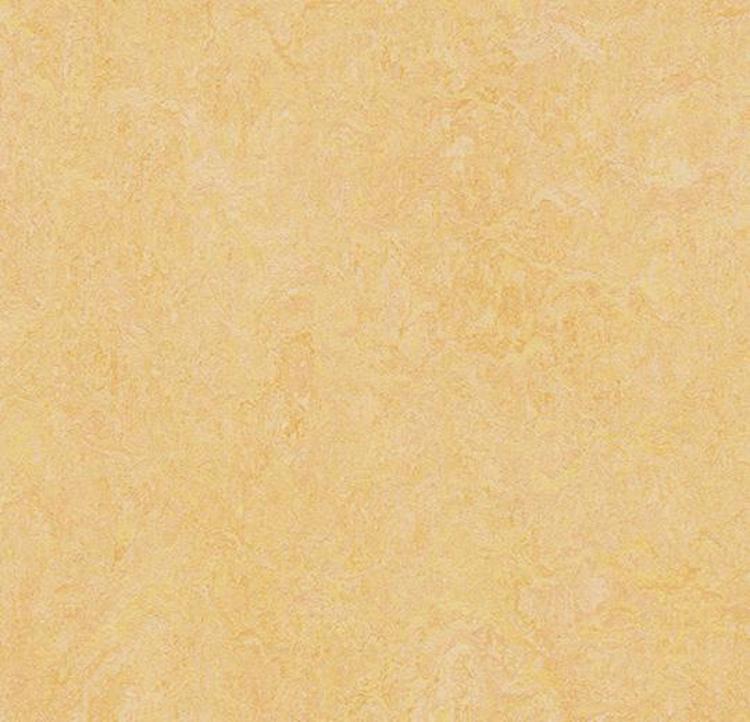 Pilt Näidis Marmoleum Fresco 2.5 natural corn 3846 (A)