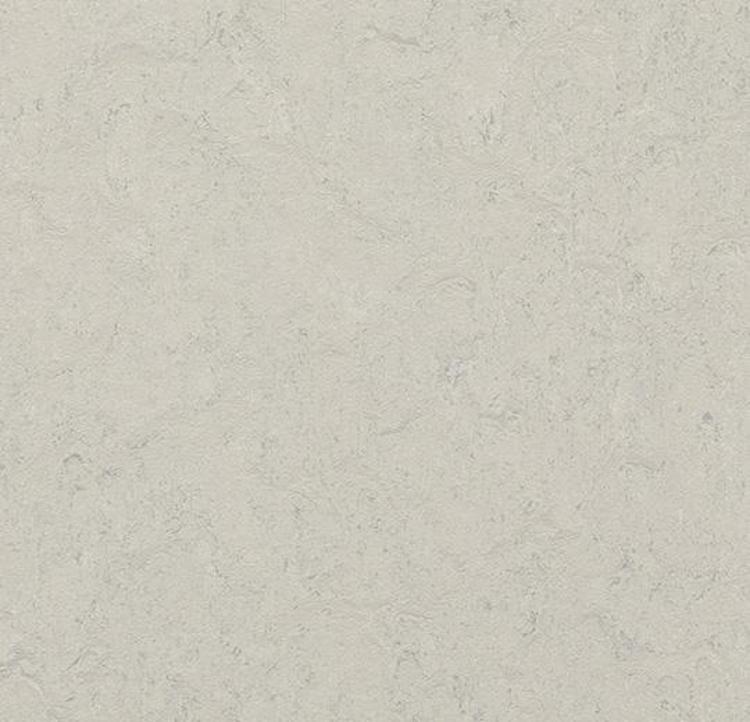 Pilt Marmoleum Fresco 2.5 silver shadow 3860 (A)