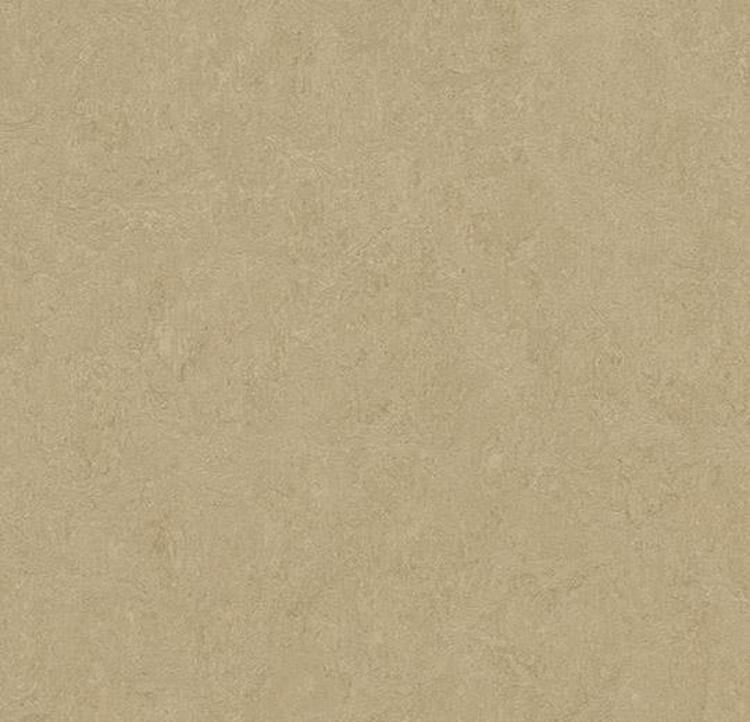 Pilt Näidis Marmoleum Fresco 2.5 oat 3890