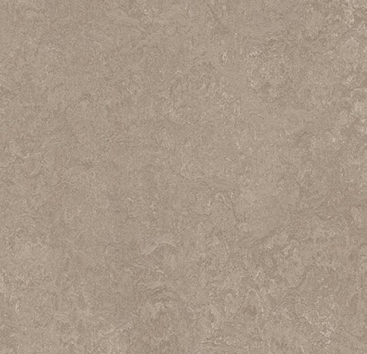 Pilt Näidis Marmoleum Fresco 2.0 sparrow 3252 (A)