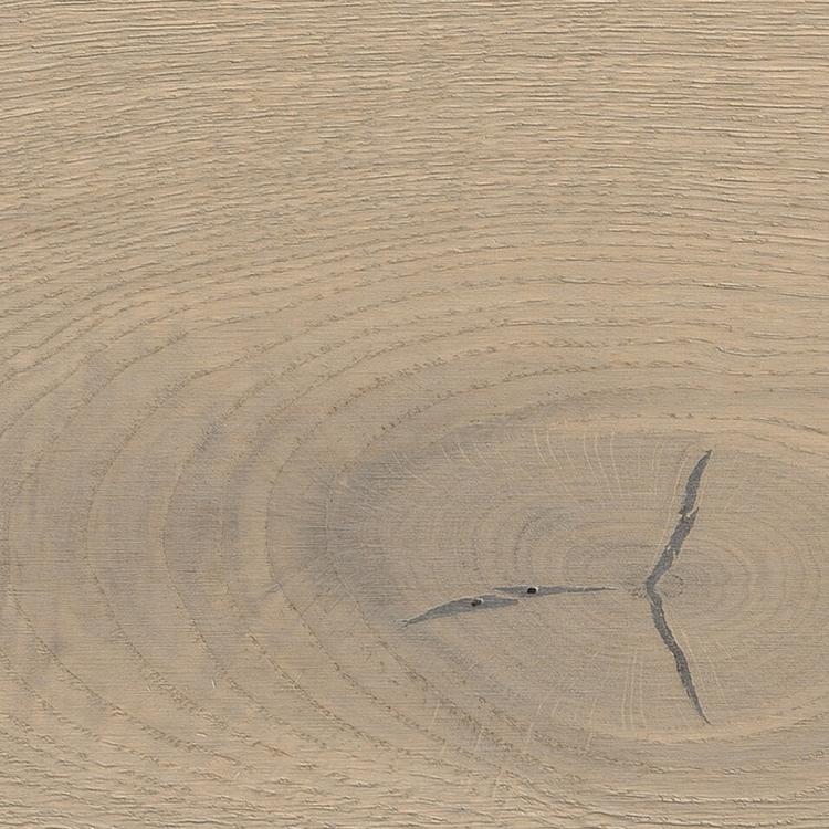 Pilt Näidis HARO 4000 Plank TAMM sand grey Sauvage brushed 2V permaDur 538944