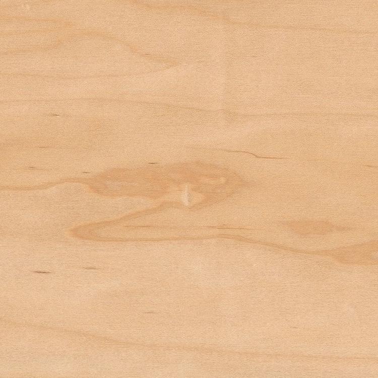 Pilt HARO 4000 Plank VAHER canadian Markant permaDur
