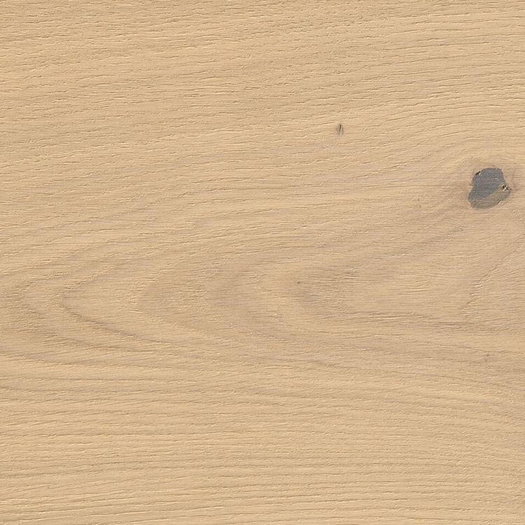 Pilt Näidis HARO 4000 Plank Plaza TAMM sand white Markant brushed 4V naturaDur 536545