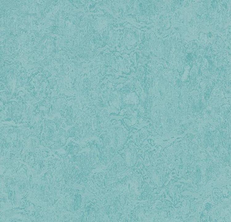 Pilt Näidis Marmoleum Fresco 2.5 aqua 3267