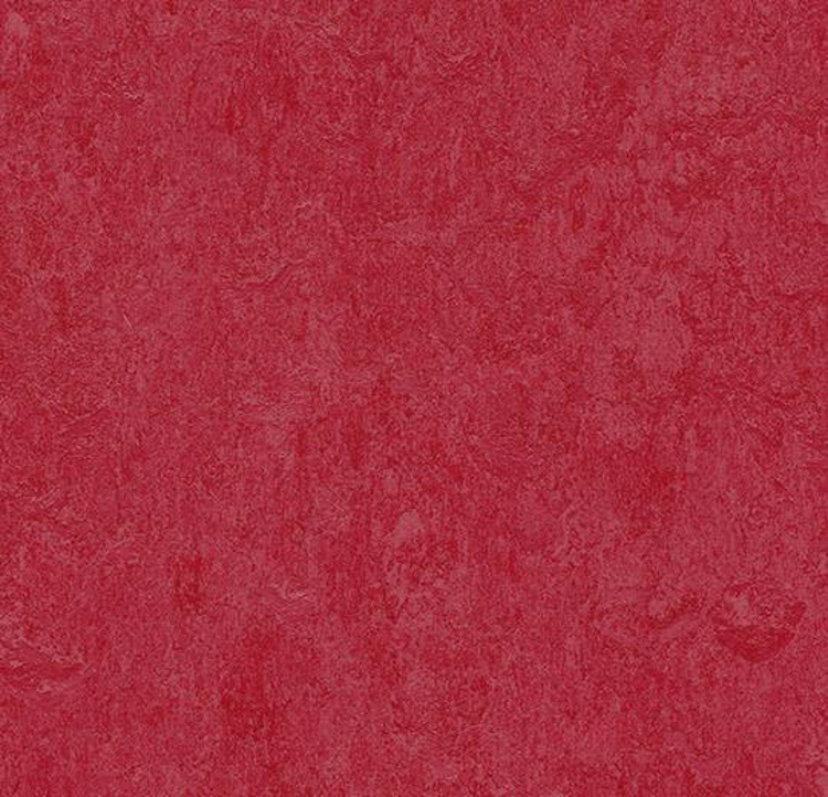 Pilt Marmoleum Fresco 2.5 ruby 3273