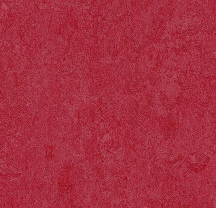 Pilt Näidis Marmoleum Fresco 2.5 ruby 3273