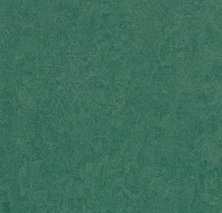 Pilt Marmoleum Fresco 2.5 hunter green 3271