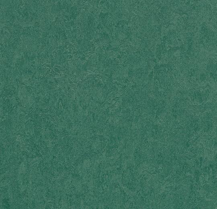 Pilt Näidis Marmoleum Fresco 2.5 hunter green 3271