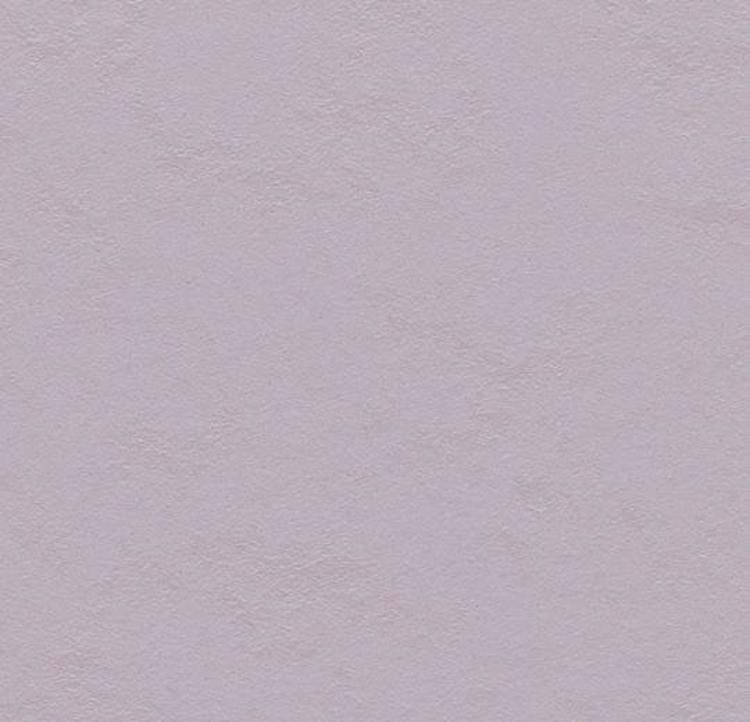 Pilt Näidis Marmoleum Walton 2.5 lilac 3363