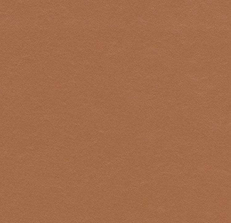 Pilt Marmoleum Walton 2.5 terracotta 3370
