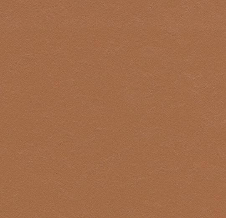 Pilt Näidis Marmoleum Walton 2.5 terracotta 3370