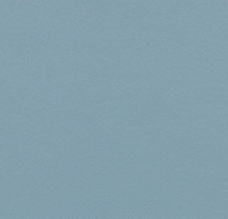 Pilt Näidis Marmoleum Walton 2.5 vintage blue 3360