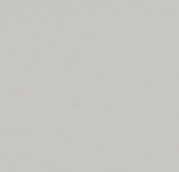 Pilt Marmoleum Walton 2.5 titanium 3369