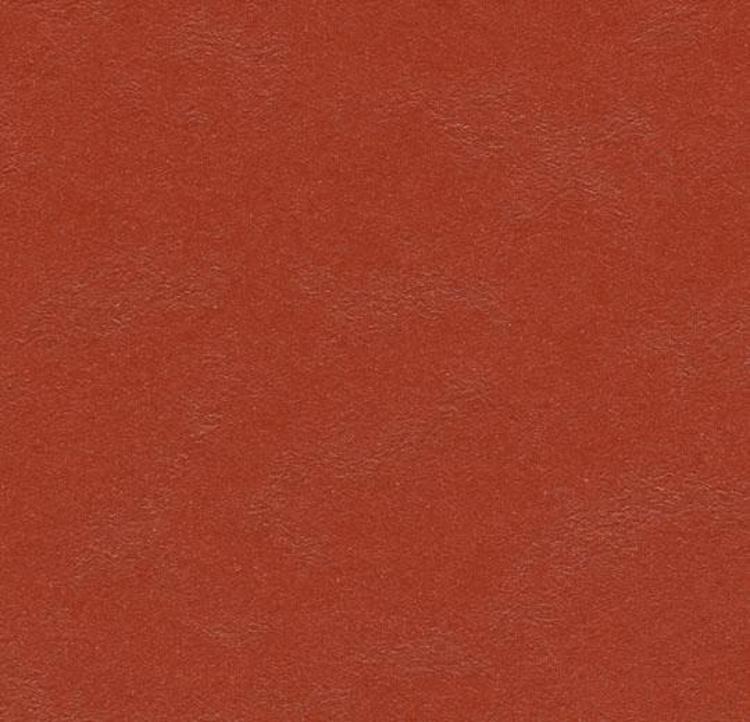 Pilt Marmoleum Walton 2.5 Berlin red 3352