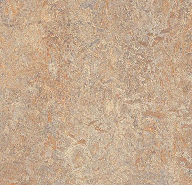 Pilt Marmoleum  Vivace 2.5  donkey island 3407