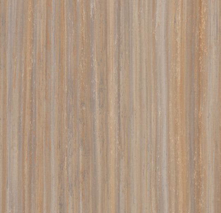 Pilt Marmoleum Striato Original 2.5  compressed time 5225