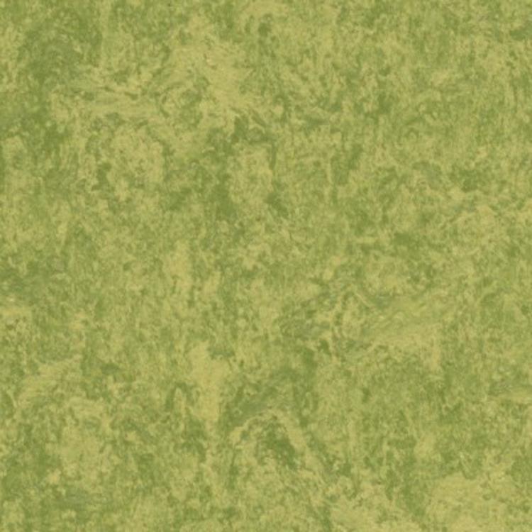 Pilt Näidis Linoflex 2.5 mm 407