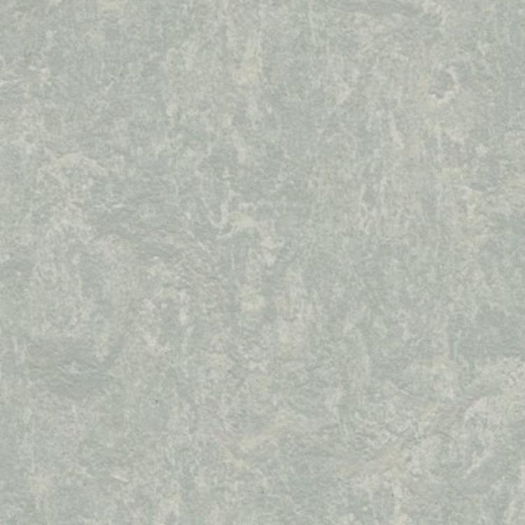 Pilt Linoflex 2.5 mm 631
