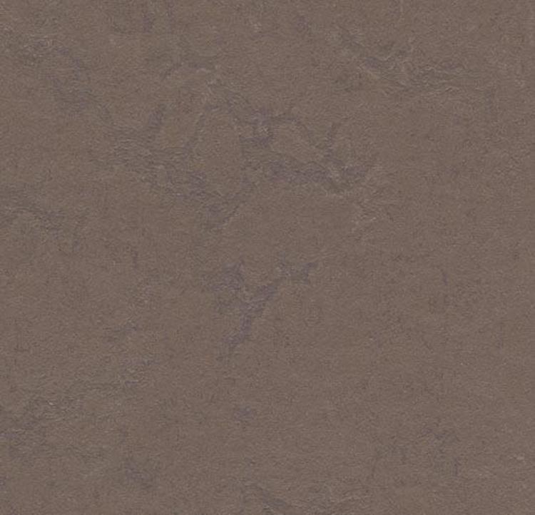 Pilt Marmoleum Concrete 2.5 delta lace 3568