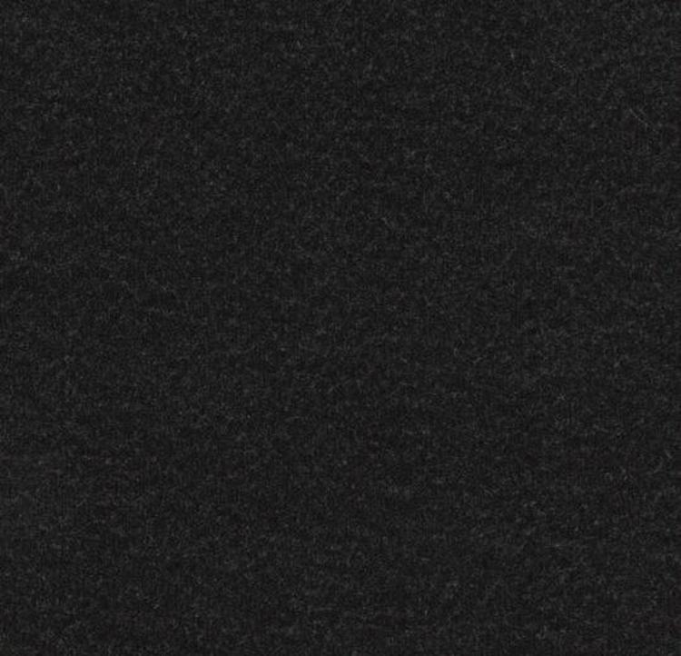 Pilt Marmoleum Walton 2.5 black 123