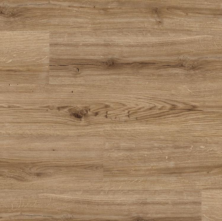 Pilt LVT-plaat Camaro Wood natural oak 2232