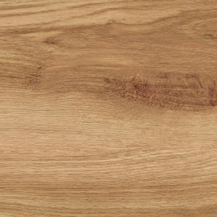 Pilt LVT-plaat Moduleo 55 Woods classic oak 24235