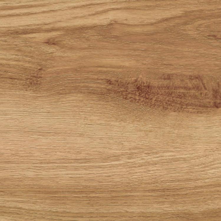 Pilt Näidis Moduleo 55 Woods classic oak 24235