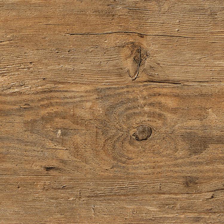 Pilt LVT-plaat Camaro Wood wild amber oak 2249
