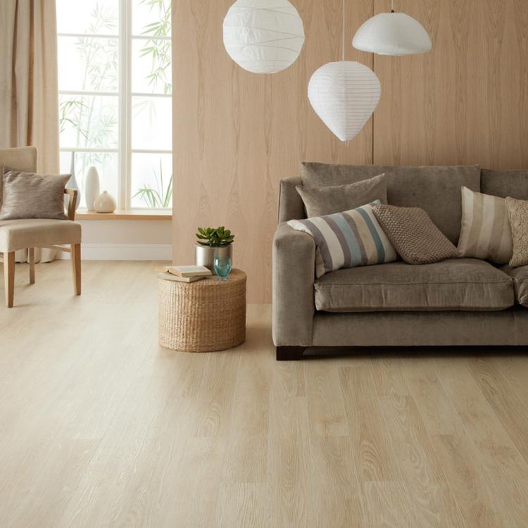 Pilt LVT-plaat Colonia Wood new england elm 4433