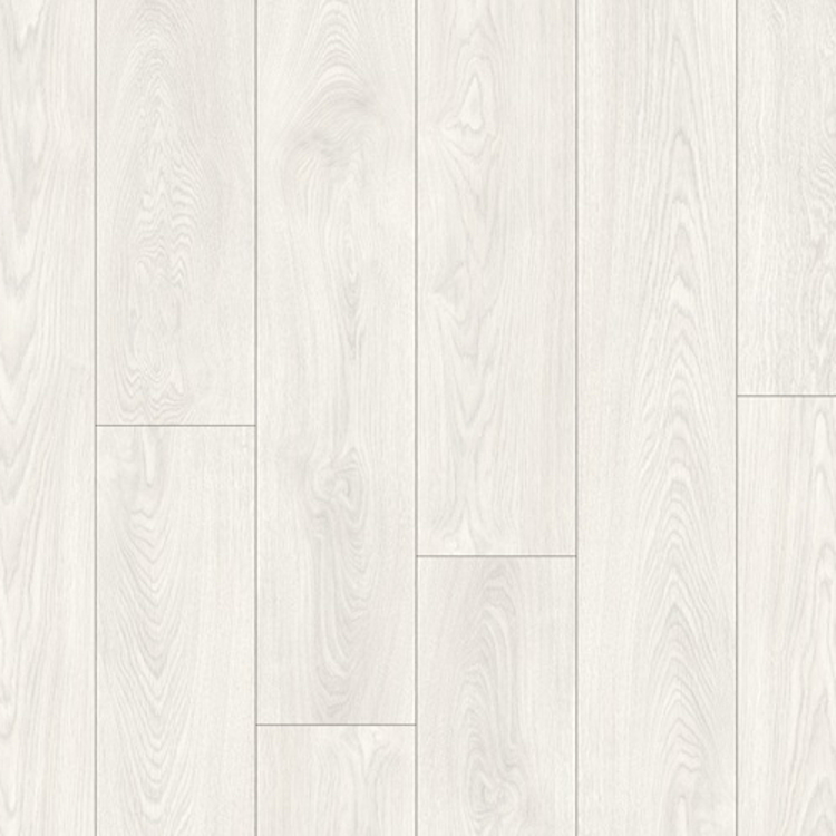 Pilt Näidis Moduleo 55 Impressive Laurel Oak 51102