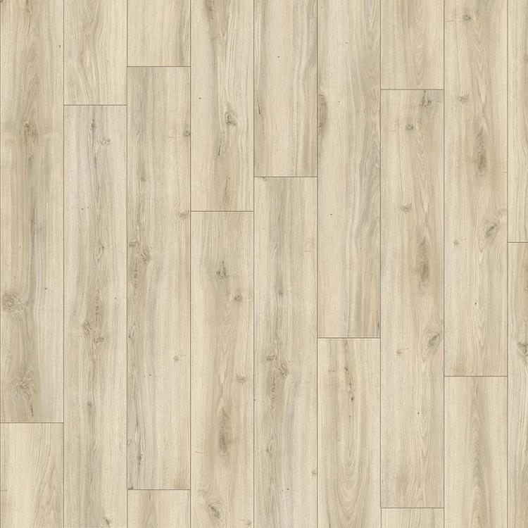 Pilt LVT-plaat LayRed 40 classic oak 24228LR