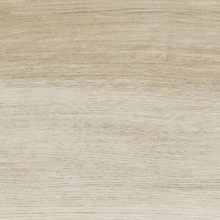 Pilt Näidis LayRed 40 Classic Oak 24228LR