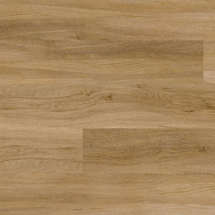 Pilt LVT-plaat Colonia Wood english oak 4435